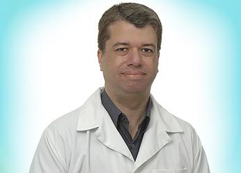 dr-Carlos-Jose-Ramos-Silva