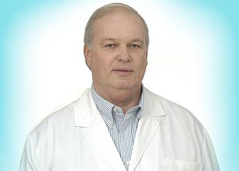 dr-Jacques-Maradei