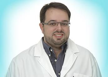 dr-Lucas-Maradei