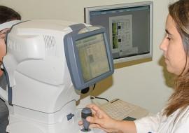 Microscopia-Especular-de-Cornea