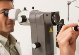 exames-glaucoma